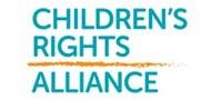Children's Rights Alliance logo