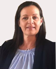 Michelle Boyle